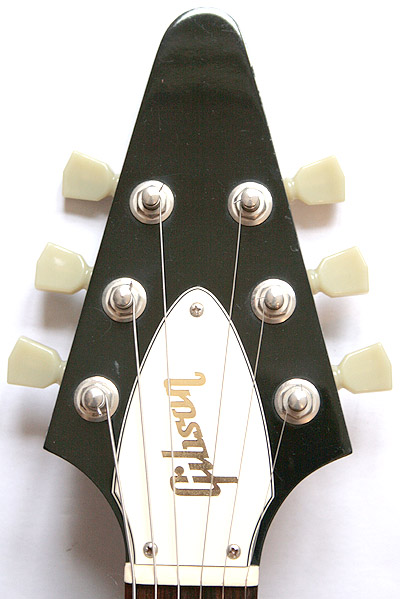gibson-flying-v-head-nueva.jpg